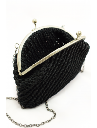 Knitted Bags (5)