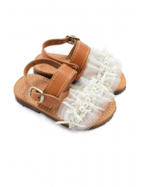 Sandals for Kids (10)