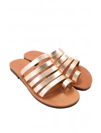 Sandals (29)