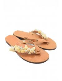 Women's Sandals (19)